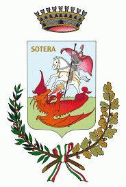 Comune di San Giorgio su Legnano